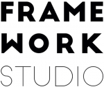 Framework Studio