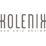 Robert Kolenik