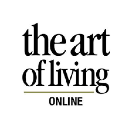 Art of Living - Interior Event - Auto Tron Rosmalen - NL  March 26 - 29  2020