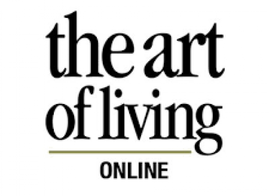 Art of Living - Interior Event - Auto Tron Rosmalen - NL  March 26 - 29  2020