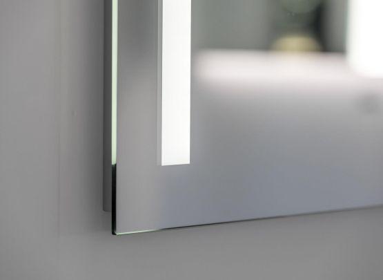 Mirror options