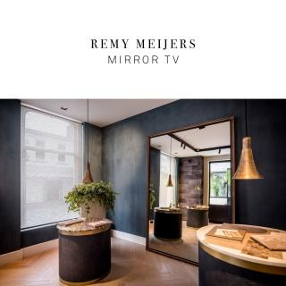 Remy Meijers - Mirror TV